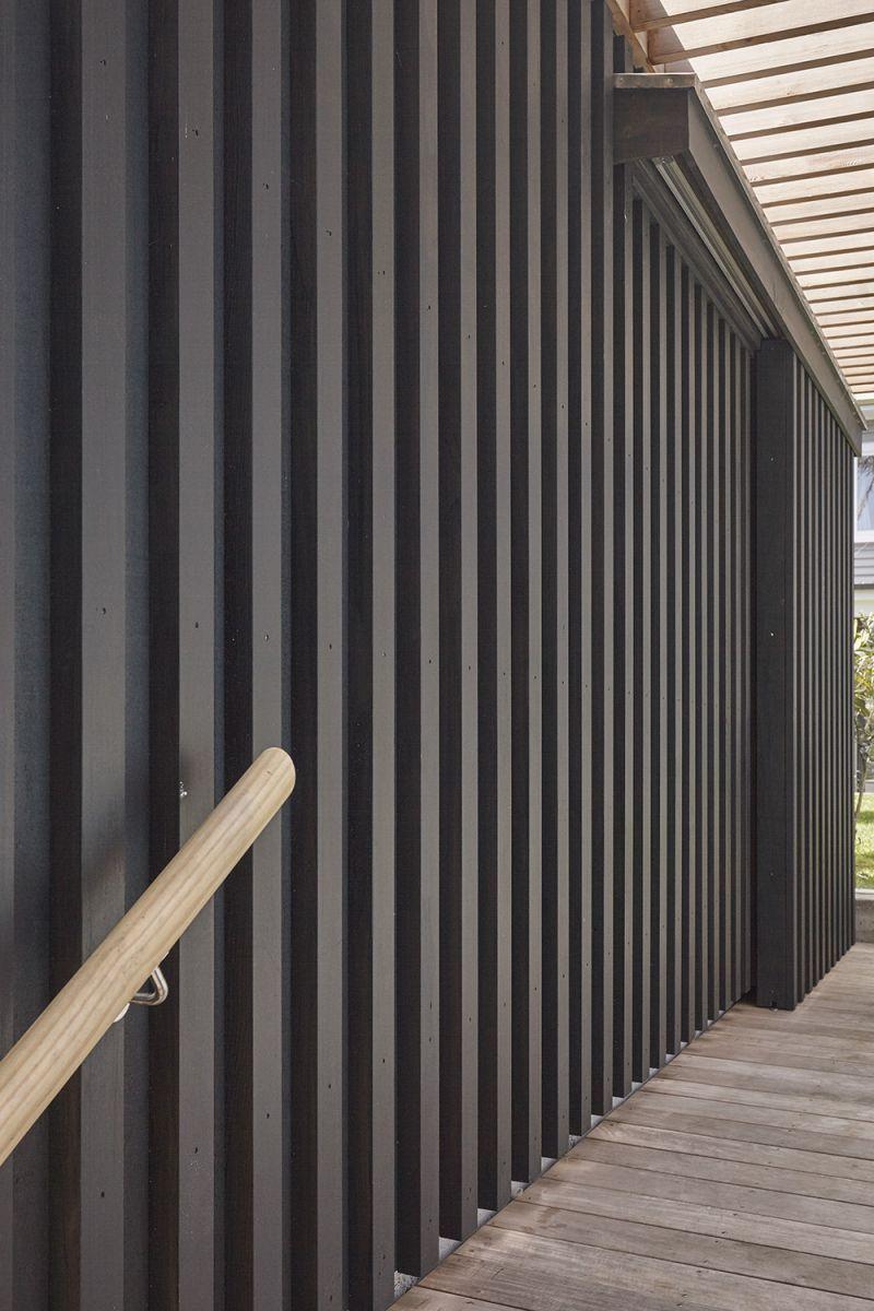 https://neu.nz/content/uploads/2016/06/cache/NeuArchitecture_GavinDonaldson_NZ_MackyAve_3_best_fit-1200x1200.jpg