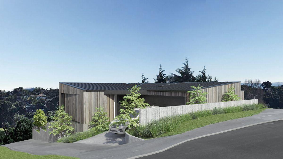 https://neu.nz/content/uploads/2018/06/cache/NeuArchitecture_GavinDonaldson_NZ_CastorBayHouse_3_best_fit-1200x1200.jpg